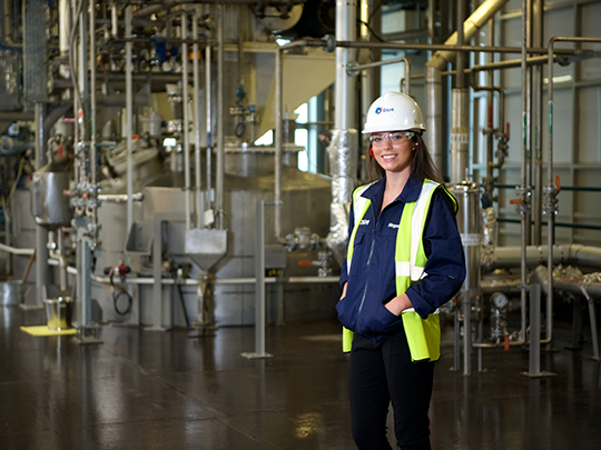 How Hard Is It to Achieve the NEBOSH Diploma Qualification?