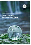 Environmental Awareness at Work Course Book