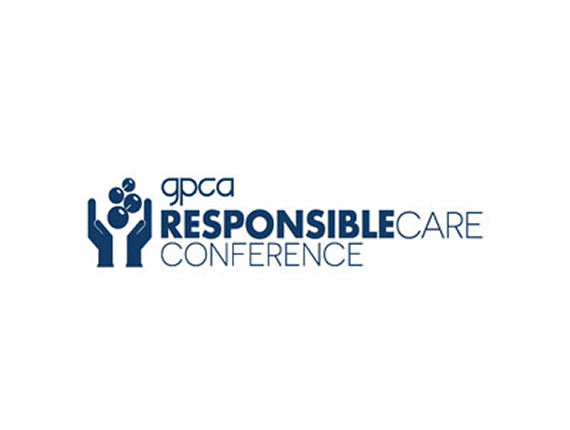 NEBOSH to attend 3rd GPCA Responsible Care Conference