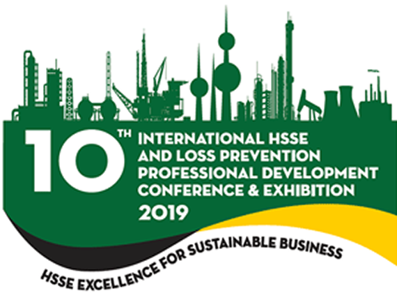 NEBOSH to attend International HSSE