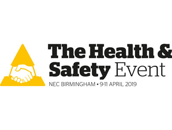 NEBOSH and HSE put the spotlight on leadership at this year's Health and Safety Event