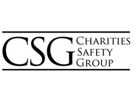 NEBOSH announces its support of the Charities Safety Group 21st Anniversary Conference