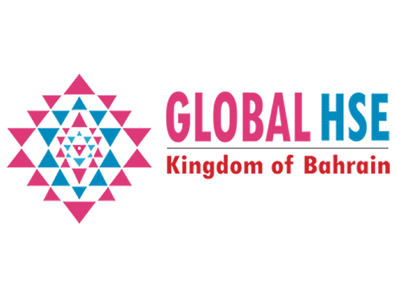 NEBOSH to attend Global HSE 2019