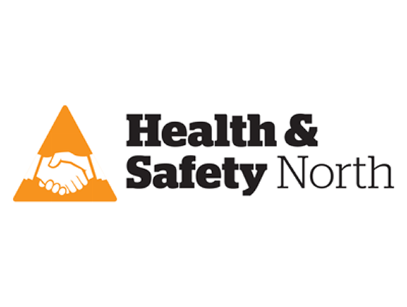 NEBOSH to showcase new-look National General Certificate at Health and Safety North
