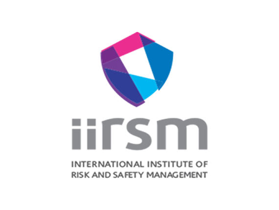 IIRSM guest article