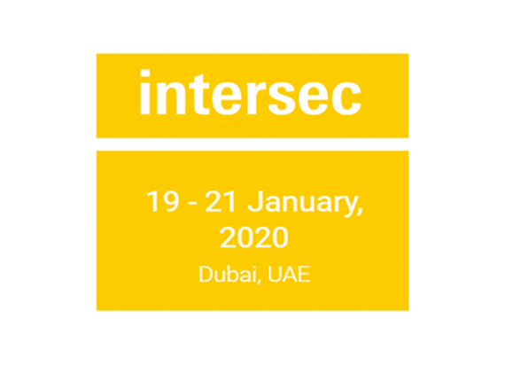 NEBOSH to showcase the new-look General Certificate and brand new Safety Simplified course at Intersec