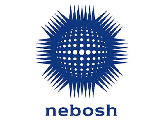 NEBOSH Statement