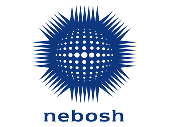 The NEBOSH Ways to Safer Lives