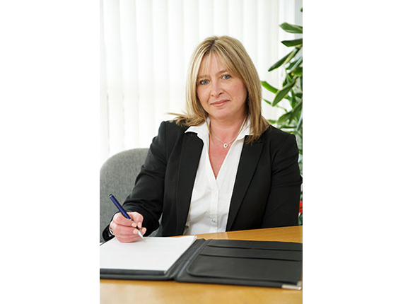 NEBOSH appoints new Director of Assessment