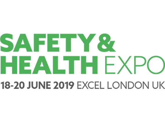 NEBOSH to showcase new Incident Investigation Qualification at Safety and Health Expo.