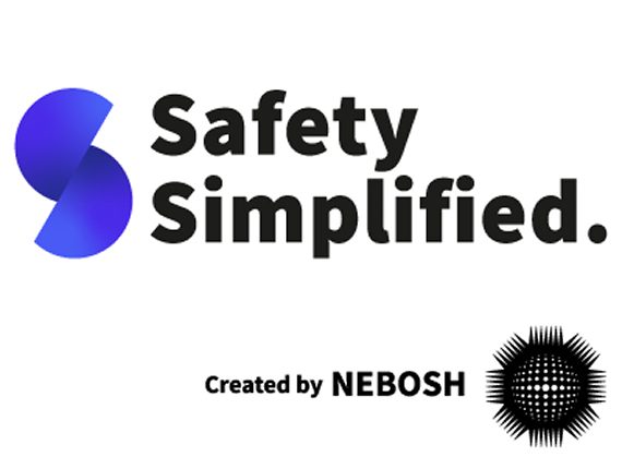 NEBOSH launches new Safety Simplified, a new three-day course