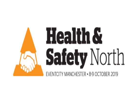 NEBOSH to attend Health and Safety Event