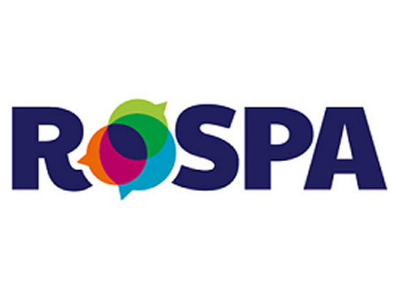 RoSPA and NEBOSH sign MoU to enhance safety at work and beyond