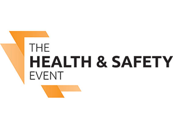 Put your questions to NEBOSH at the Health & Safety Event
