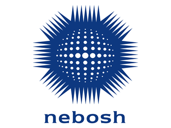 A safer way to share your NEBOSH certificate online