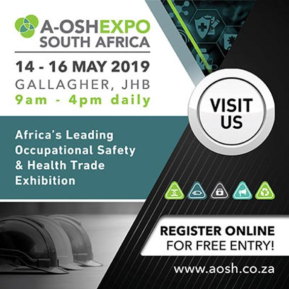 NEBOSH to exhibit at A-OSH EXPO