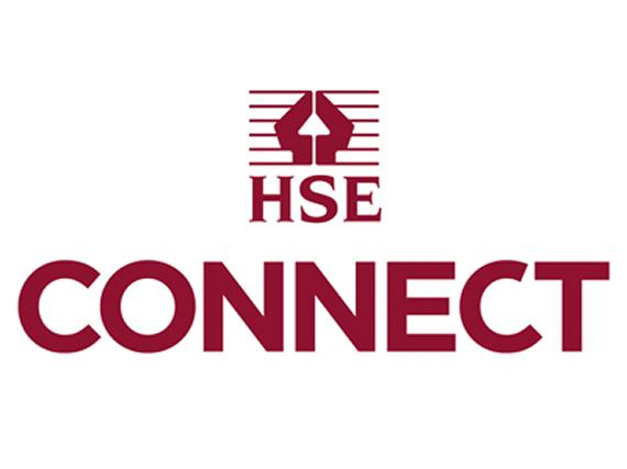 NEBOSH to attend HSE CONNECT 2019