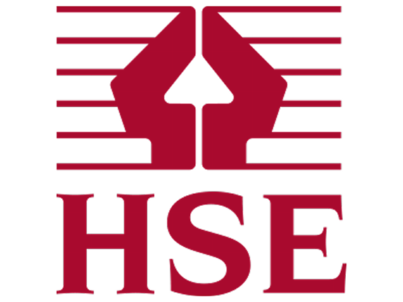 NEBOSH successful in retender for HSE inspectors' qualification