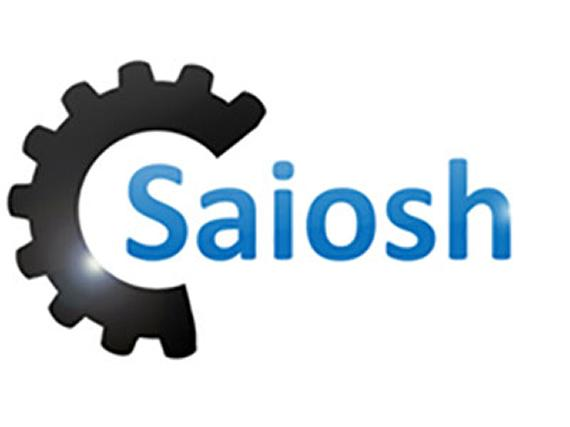 NEBOSH Diploma now recognised by South African Institute of Occupational Safety and Health (Saiosh)