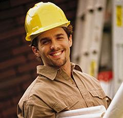 National Certificate in Construction Health and Safety